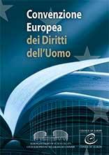 Convenzione europea dei diritti dell uomo Pubblicazioni SSIP Seminario