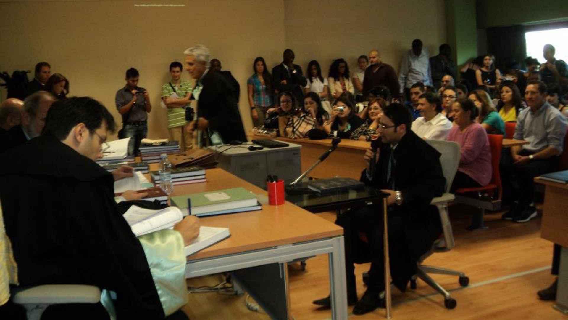 Foto SSIP Seminario 16