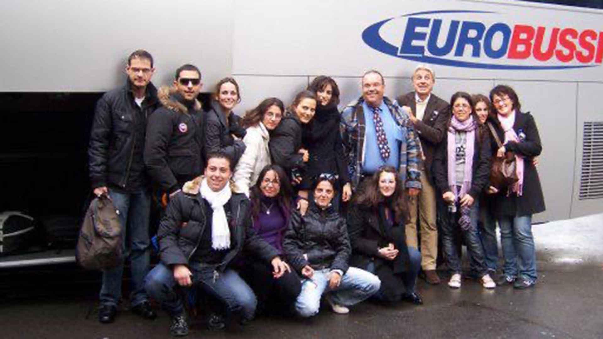 Foto SSIP Seminario 18