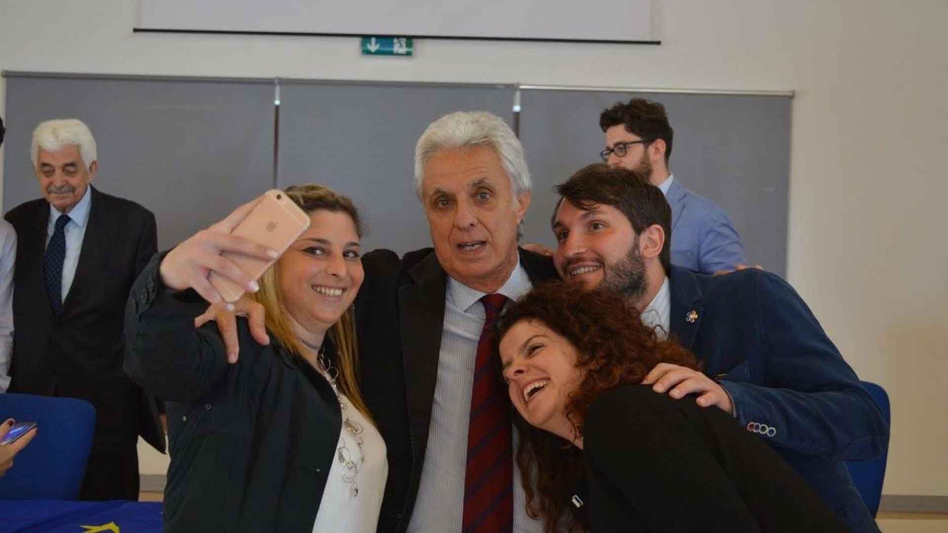 Foto SSIP Seminario 20