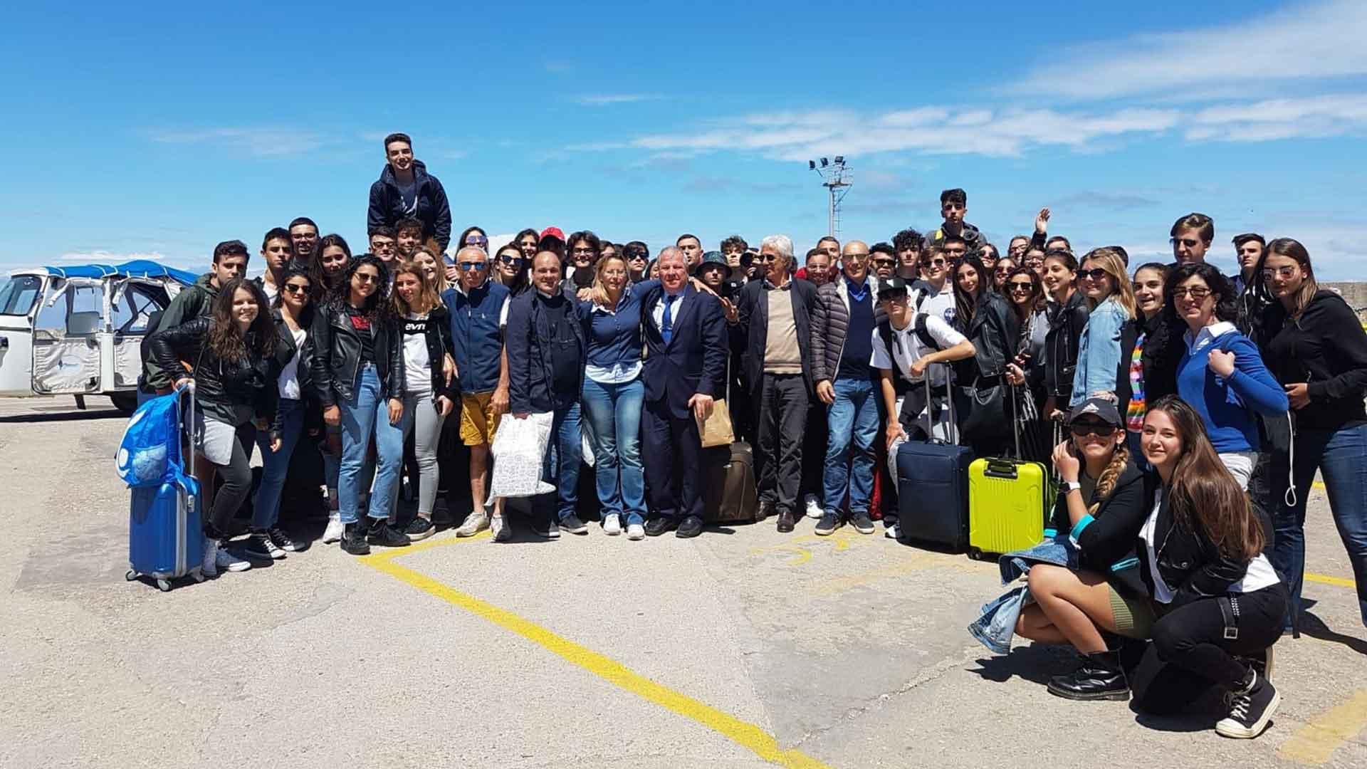 Foto SSIP Seminario 25