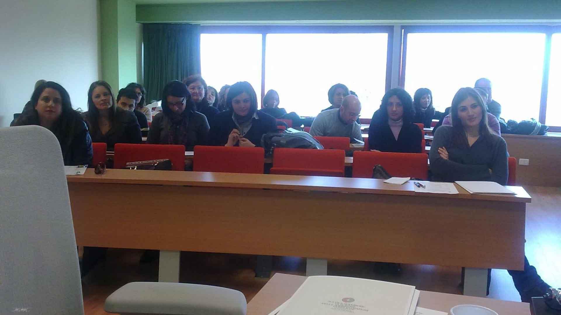 Foto SSIP Seminario 35