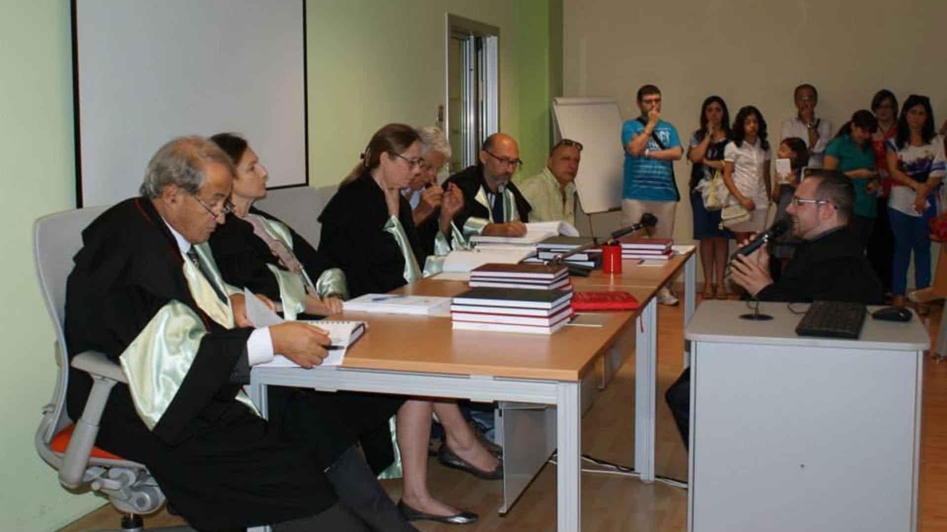 Foto SSIP Seminario 38