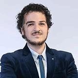 Francesco Marchionni Organi SSIP Seminario
