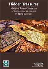 Hidden treasures Pubblicazioni SSIP Seminario