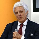 Massimo Fragola Organi SSIP Seminario