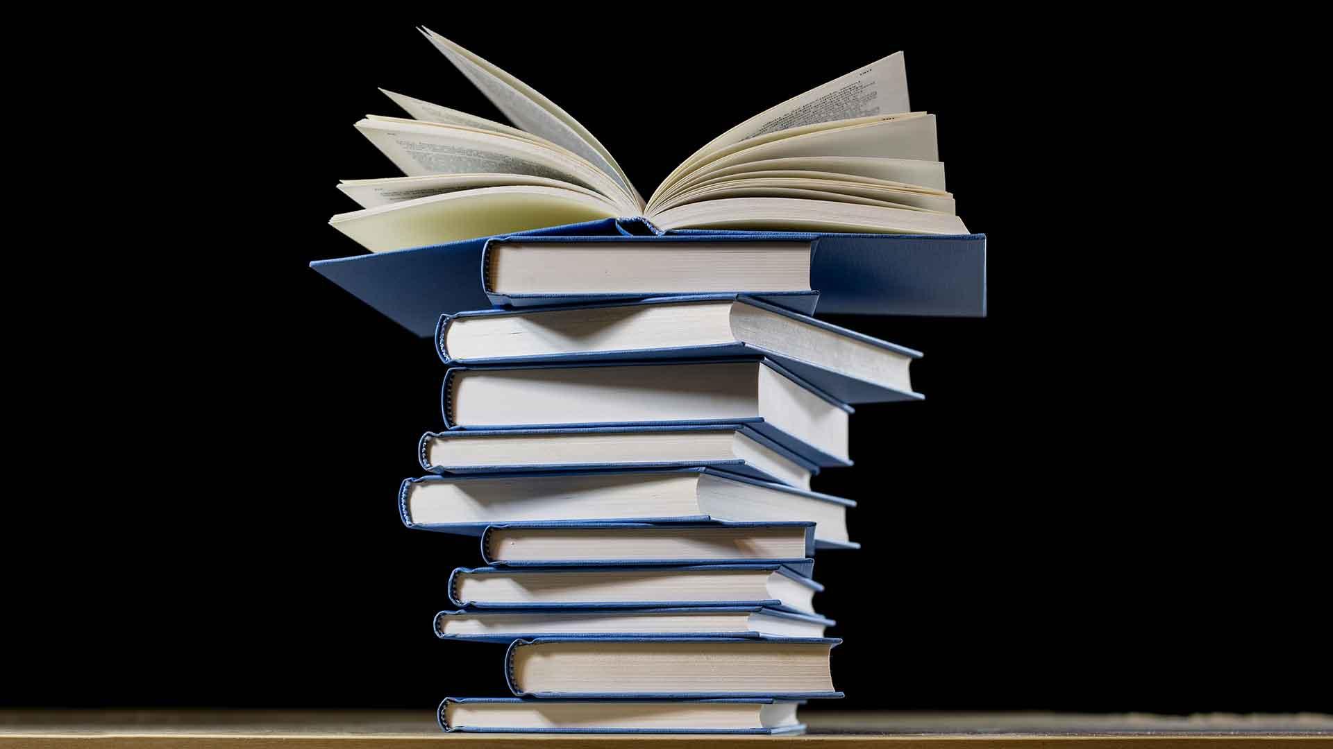 Pubblicazioni SSIP-Seminario