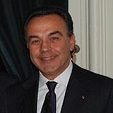 Salvatore Sbrizzi Organi SSIP Seminario