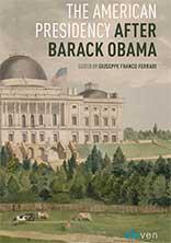 The american presidency after barack obama Pubblicazioni SSIP Seminario