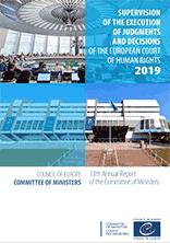 CEDU Annual Report 2019 Pubblicazioni SSIP Seminario