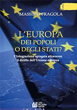 L' Europa dei popoli o degli stati Pubblicazioni SSIP Seminario