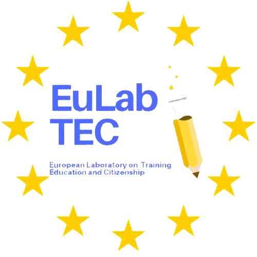 logo EulabTec Partners SSIP Seminario