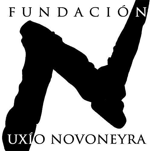logo FUN-BN Partners SSIP Seminario