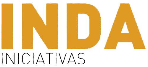 Logo INDA Partners SSIP Seminario