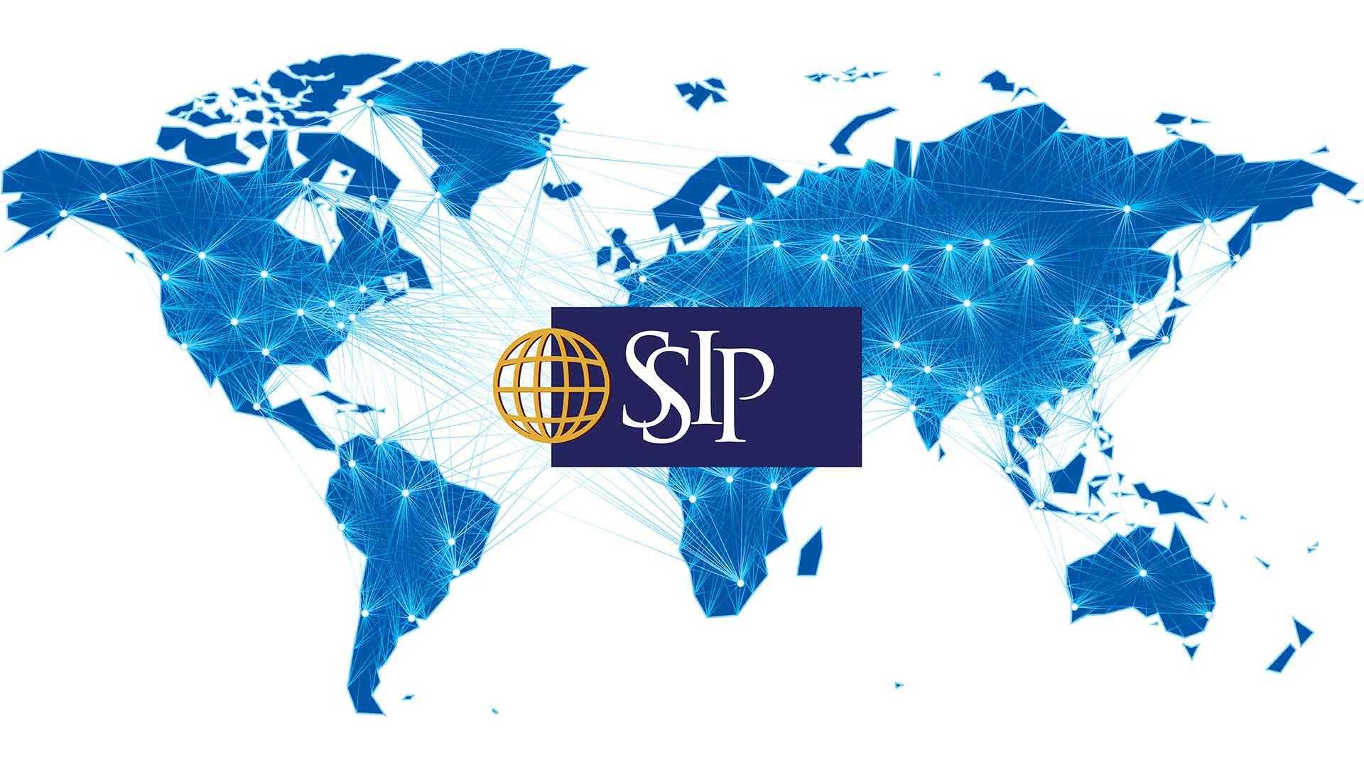 SSIP Seminario home