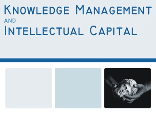 logo KM&IC Partners SSIP Seminario