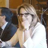 Annita Larissa Sciacovelli Comitato Direttivo SSIP Seminario