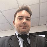 Antonio Enrico Buonocore Comitato Direttivo SSIP Seminario
