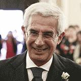 Corrado Moschitti Comitato Direttivo SSIP Seminario