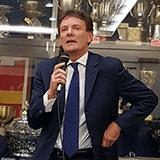 Ivan Filippelli Comitato Garanti SSIP Seminario