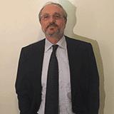 Massimo Iovane Vice Presidente SSIP Seminario