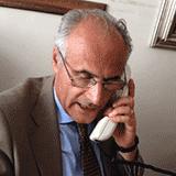 Pietro Gargiulo Vice Presidente SSIP Seminario