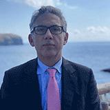 Raffaele Torino Comitato Direttivo SSIP Seminario